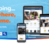TDC Group of Companies launch online retail store - 'A New Shopping Experience'