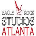 Eagle Rock Studios