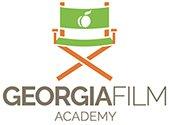 GA Film Academy