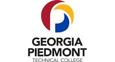 GA Piedmont