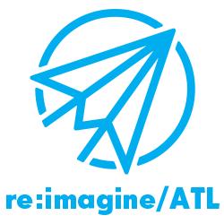 re:imagine/ATL