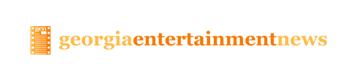 Georgia Entertainment News