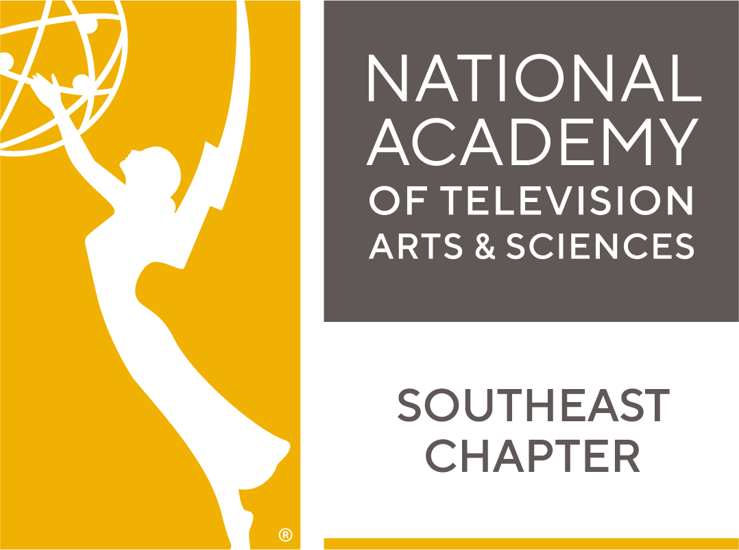The National Academy of Television Arts & Sciences Foundation