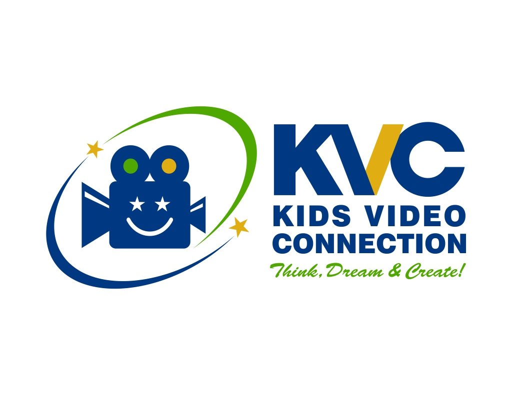 Kids Video Connection