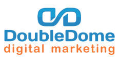 DoubleDome Digital Marketing
