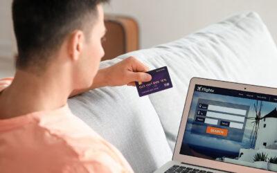 Secrets to Building Credit After Bankruptcy