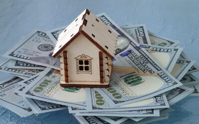 Mortgage After Bankruptcy?