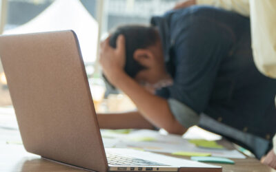 Is it Time for Bankruptcy? The Ultimate 10-Point Checklist