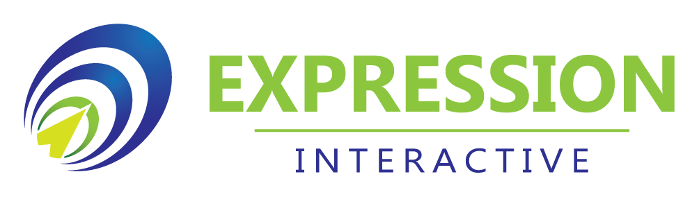 Expression Interactive