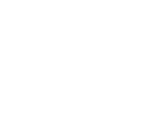 COUNTRY ROOTS INC.