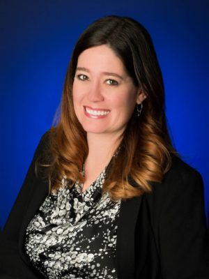 Lisa Calarco