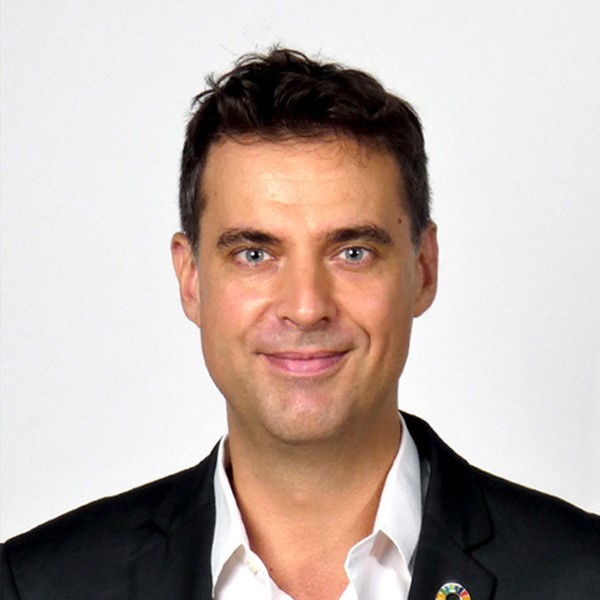 Dr. Ivan Shumkov