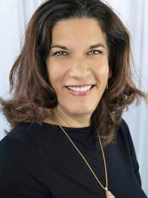 Lauren Cohen, Esq