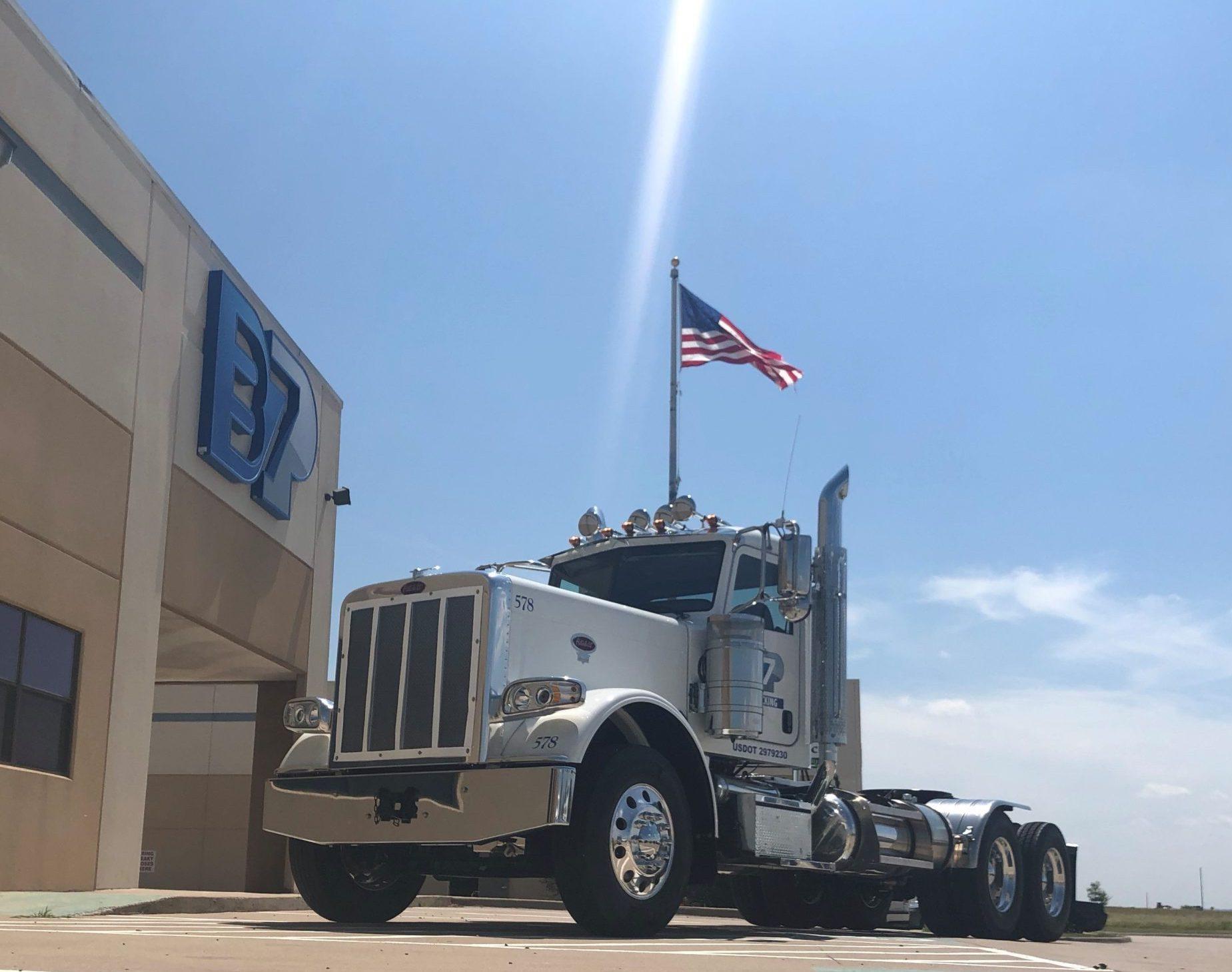 Trucking1