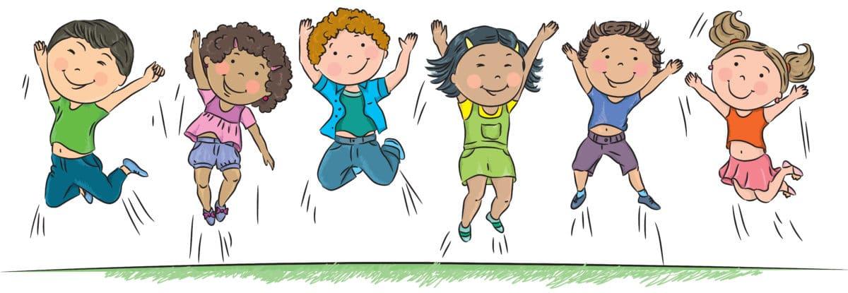 Springs of Life Christian Preschool (License #434415313)