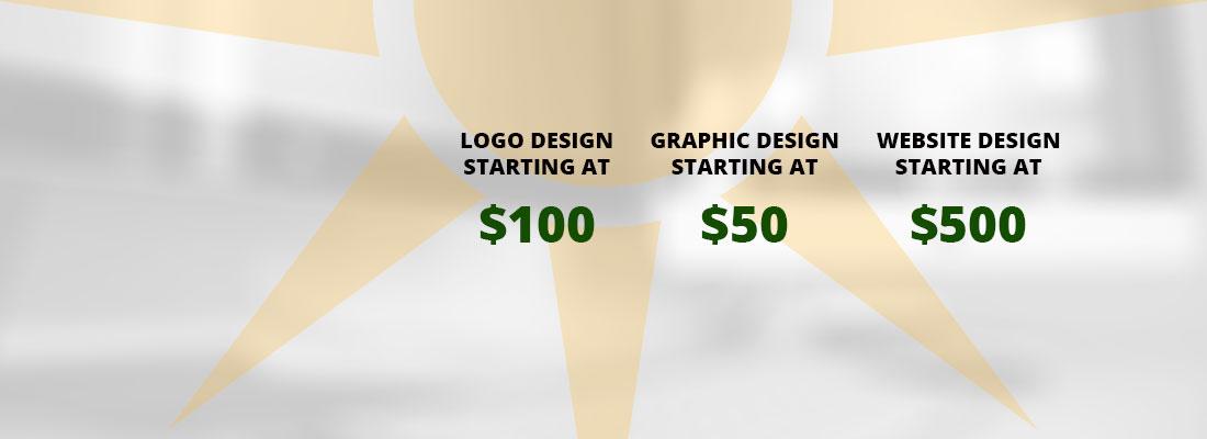 crerative design