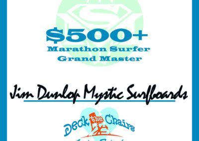 GMS _Mystic Surfboards