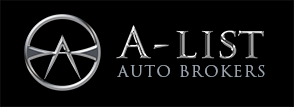 a-list-auto-brokers-logo