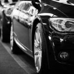 new & used cars free service
