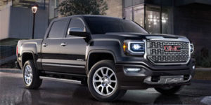 gmc car buying service