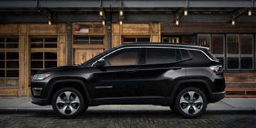 jeep car buying service