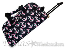 Duffle bags, travel bag, luggage bags, suitcases, garment bag