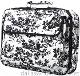 Laptop case. Computer bags, computer backpacks, Laptop Briefcase