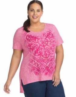 T-shirts. Ladies tee shirt, T- shirts for women, Graphic t-shirts for women