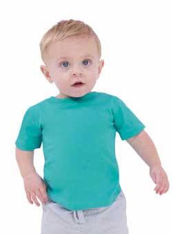 baby clothes, infant's Tee Shirts