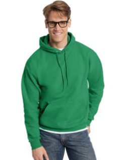 Sweatshirt for men, men's active wear, men's fleece jacket, hoodies for men, pullover hoodies for