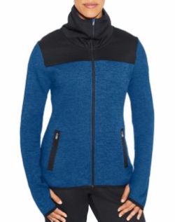 Winter jackets for ladies, Women's active wear, women's fleece jacket, hoodies for ladies, Zip up hoodie