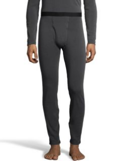 Thermal pant for men