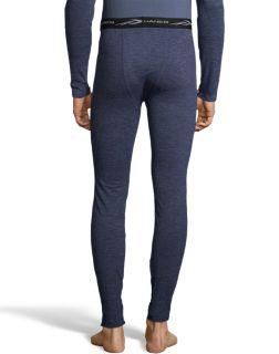 Men's thermal inner pant