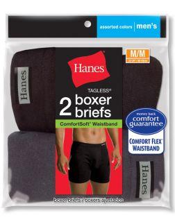 best boxer briefs for men