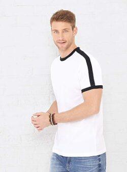Men's cool t shirts