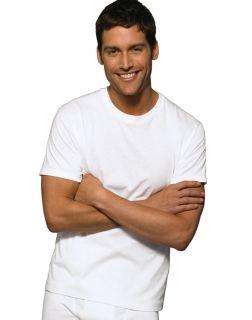 men's undershirt