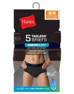 most comfortable mens underwear