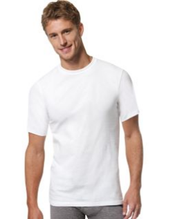 men's sweat proof shirts
