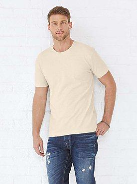 cheap t shirts