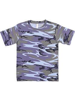 boys tee shirts