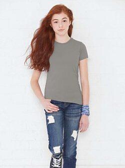 golden girls tee shirt