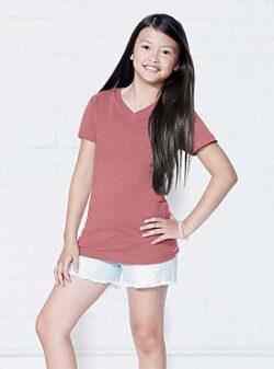 girlie girl tee shirts