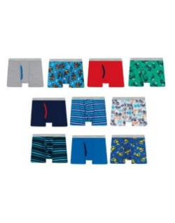 toddler boy boxer shorts