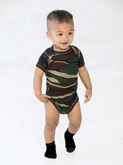 toddler bodysuit