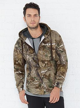 mens designer hoodies
