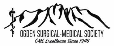 Primary Care Physicians Ogden UT | Ogden Surgical-Medical Society