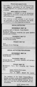 Archive_1990-2000-19