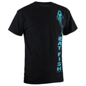 Short-Sleeve T-Shirts