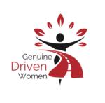 Genuine Driven Women