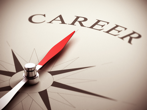 10 reasons to get a career coach